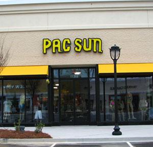Pac_sun